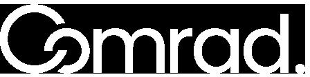 Comrad Logo